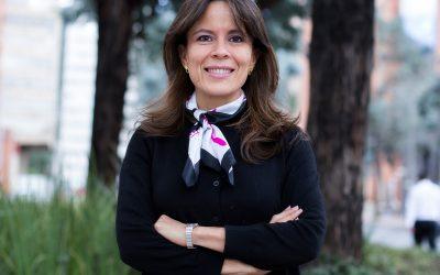 """Stella Vanegas Morales, socia fundadora de Vanegas Morales Consultores nombrada presidente del Comité de habla Hispana"""" de Privacy Rules, Red Mundial de Expertos en profesión de Datos personales"""