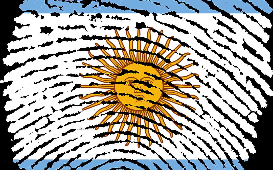 Nuevo Proyecto de Ley de Protección de Datos en Argentina