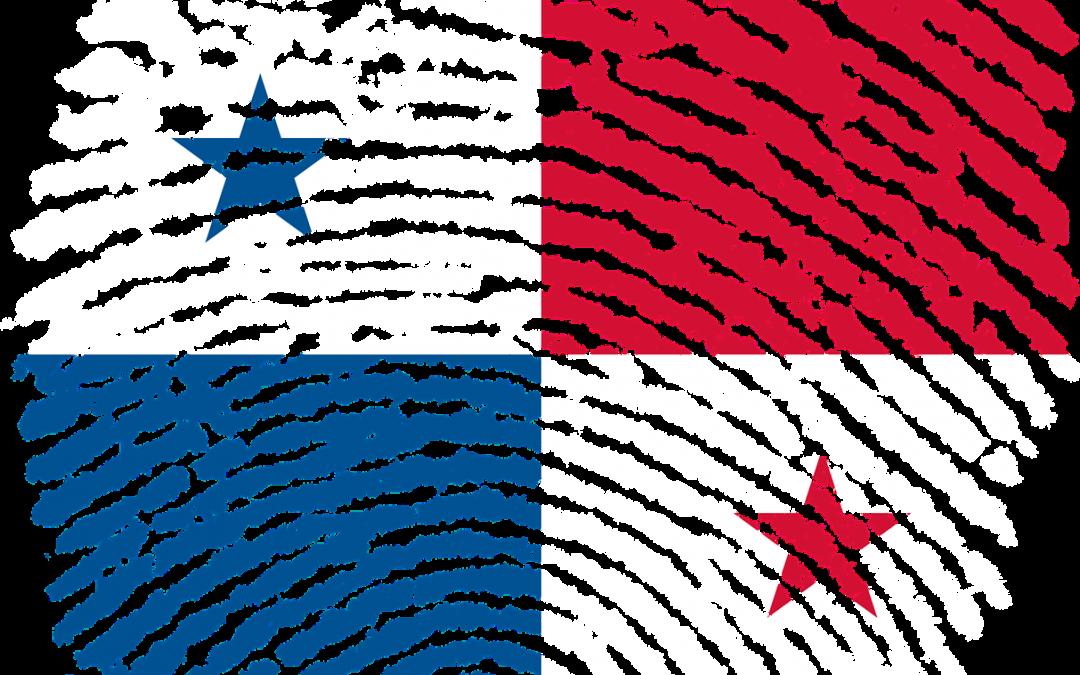 Ley de Protección de Datos en Panamá